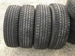 Dunlop Winter Maxx, 195/80R15 LT