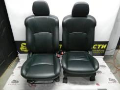 Комплект сидений передних Outlander XL CW4W 4B11