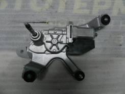 Моторчик стеклоочистителя задний RAV-4 ASA44 2ARFE
