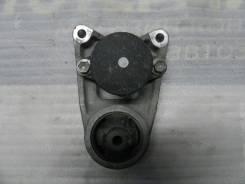 Подушка радиатора заднего левая RAV-4 RAV-4 Toyota ASA42 2ARFE