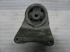 Подушка радиатора заднего правая RAV-4 ASA42 2ARFE