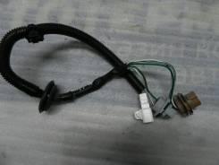 Проводка фонаря заднего правого RAV-4