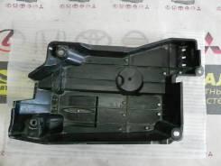 Накладка пола передняя 58165-42021 RAV-4 ZSA42L 3ZRFE