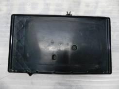 Крепление АКБ (подставка) RAV-4 XA40 2ARFE