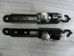 Кронштейн регулировки ремня безопасности RAV-4