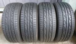 Dunlop Le Mans. Летние, 2012 год, износ: 10%, 4 шт