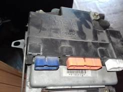 Блок управления двс. Toyota Carina ED, ST202 Двигатель 3SFE