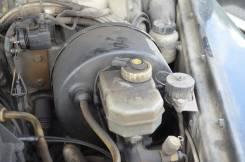 Цилиндр главный тормозной. Mercedes-Benz G-Class, W463