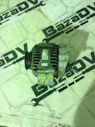 Генератор. Honda: CR-V, Accord, Accord Aerodeck, Orthia, Prelude, S-MX, Stepwgn Двигатели: B20B, B20A8, B20A2, B20A, B20A1, B20A3, B20A4, B20A9, B20A5...