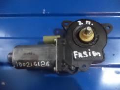 Стеклоподъемный механизм. Ford Fiesta, CBK Ford Fusion, CBK