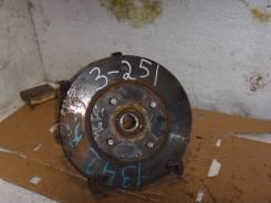 Ступица. Mazda Demio, DY3W