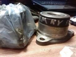 Подшипник ступицы. Toyota Windom, VCV10 Toyota Camry, VCV10, SXV10 Двигатель 5SFE
