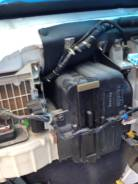 Корпус радиатора отопителя. Honda Domani, MB5, MB3, MB4 Двигатели: D15B, D16A