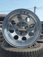 Mickey Thompson. 9.0x16, 6x139.70, ET-50, ЦО 106,0 мм.