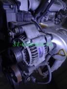 Интеркулер. Toyota: MR-S, Celica, Carina ED, Corona Exiv, Caldina, MR2, Curren Двигатель 3SGE