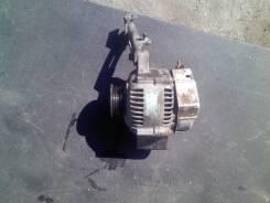 Генератор. Honda Civic Ferio, EG8 Двигатель D15B