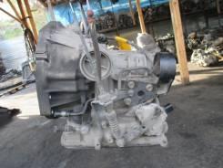 АКПП Nissan GA15-DE RL4F03A  FL38 FF б/у без пробега по РФ!