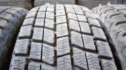 Bridgestone ST20. Зимние, без шипов, 2007 год, износ: 5%, 2 шт