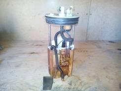 Топливный насос. Honda Fit, GD1 Двигатель L13A