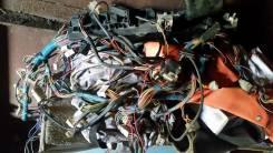 Электропроводка. МАЗ 6422. Под заказ