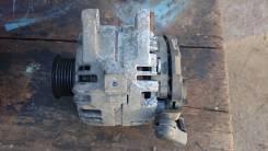 Генератор. Toyota Avensis, AZT251, AZT250 Двигатели: 2AZFSE, 1AZFSE, 1AZFE