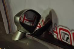 Зеркало заднего вида боковое. Honda S2000, AP1