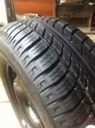 Колесо Michelin Германия 195/65/R15