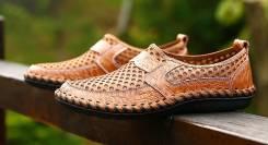 Туфли. 40, 42