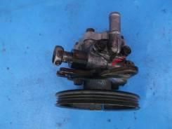 Гидроусилитель руля. Nissan Largo, NW30, W30 Двигатель KA24DE