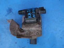 Катушка зажигания. Nissan Largo, NW30 Двигатель KA24DE