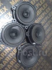Динамик. Nissan Juke, NF15 Двигатель MR16DDT