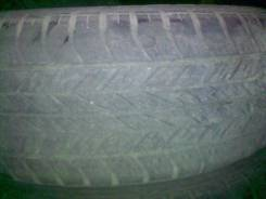 Dunlop Grandtrek ST20, 215/60 R17