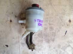 Бачок гидроусилителя руля. Honda Stream, RN1 Двигатель D17A