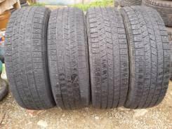 Pirelli Scorpion. Зимние, без шипов, 2008 год, износ: 30%, 4 шт