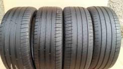 Michelin Pilot Sport 3 PS3. Летние, 2013 год, износ: 30%, 4 шт