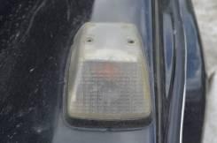 Повторитель поворота в крыло. Mercedes-Benz G-Class, W463