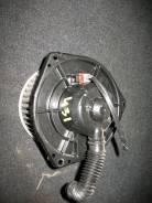 Мотор печки HONDA HRV