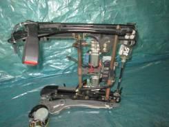 Мотор привода сиденья HONDA INSPIRE