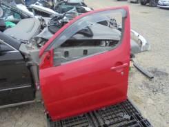 Дверь боковая. Daihatsu YRV, M201G Двигатель K3VE