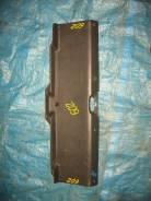 Панель багажника HONDA CIVIC