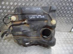 Горловина топливного бака. Mazda Axela, BK3P, BK5P, BKEP Mazda Mazda3, BL Mazda Training Car, BK5P
