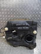 Бак топливный. Mazda Mazda3, BK