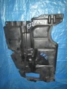Защита двигателя TOYOTA CALDINA