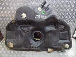 Бак топливный. Mazda Mazda6, GG