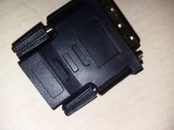 HDMI выход для видеокарты