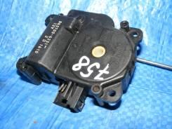 Сервопривод заслонок печки MAZDA MPV