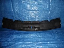 Панель багажника RENAULT MEGANE II