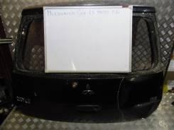 Крышка багажника. Mitsubishi Colt, Z21A, Z27A, Z25A, Z34AM, Z33AM, Z24A, Z22A, Z27AG, Z36A, Z35AM, Z26A, Z28A, Z23A Двигатели: 4A90, 4G15, 4G19, 4A91