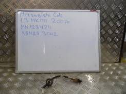 Датчик кислородный. Mitsubishi Colt