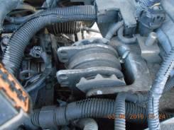Подушка двигателя. Mitsubishi RVR, N61W Двигатели: 4G93, GDI